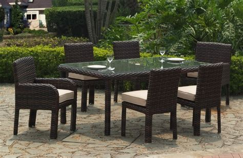 patio furniture distributors outlet dania fl business