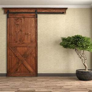 crown barn door mounting board door to door With barn door mounting board