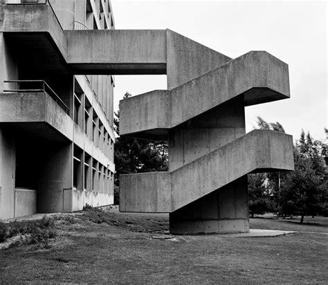 Brutalist Architecture Cuptopia