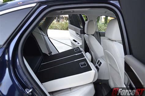 jaguar xf review xf portfolio  forcegtcom