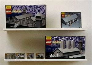 Lego Kz Bausatz Kaufen : first there was the concentration camp seattle arts news and reviews ~ Bigdaddyawards.com Haus und Dekorationen