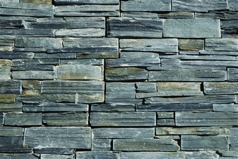 parement mural naturelle plaquette de parement en naturelle extrieure gabion with