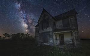 Exposition Soleil Maison : fond d 39 cran lumi re du soleil paysage fonc galaxie ~ Premium-room.com Idées de Décoration