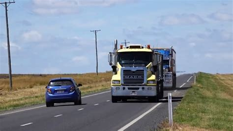 volvo truck dealer price truck dealers volvo truck dealers queensland