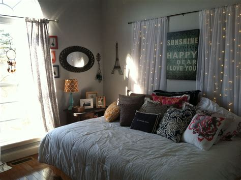teen bedroom makeover ideas  pinterest teen