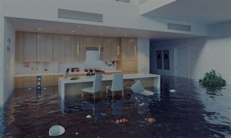 waterdamage flood water damage honolulu oahu hawaii md