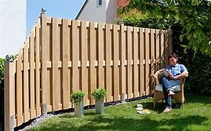 Garten Sichtschutz Holz : sichtschutz aus holz fur balkon ~ Whattoseeinmadrid.com Haus und Dekorationen