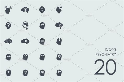 psychiatry icons psychiatryiconsicons  images