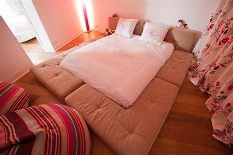 ambiance chambre ado ambiance cocooning chambre d 39 ado comment la décorer
