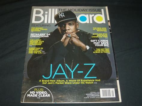 Top 100 rock songs of 2006, based on our weekly rock chart archive. 2006 DECEMBER 2 BILLBOARD MAGAZINE - GREAT MUSIC ADS TOP 100 CHART - R 1235 | eBay