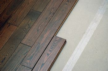 prefinished hardwood flooring pros and cons the pros and cons of prefinished solid hardwood flooring