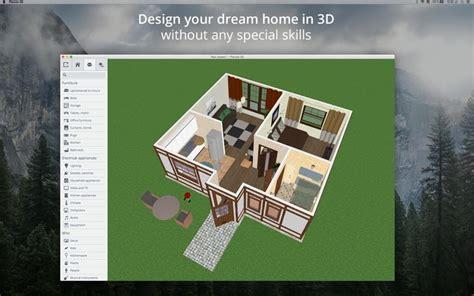 Planner 5d Alternatives And Similar Software