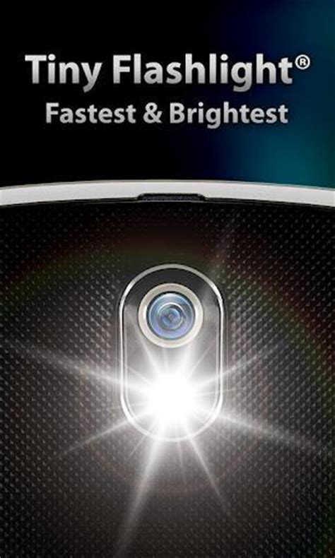 flashlight on android phone best android flashlight apps android apps s phone