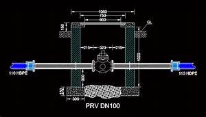 Pressure Releas Valve Dwg Block For Autocad  U2013 Designs Cad