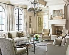 Living Room Pictures Traditional by Transitional Home Decor Dream House Experience