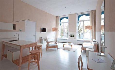 Wandfarbe Weiße Küche by K 252 Che Wandfarbe