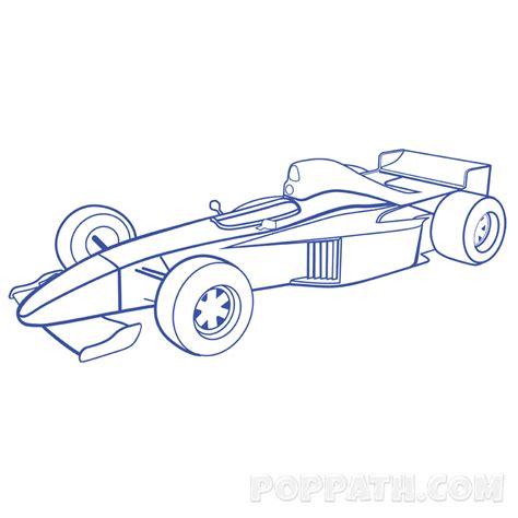 Формула один гоночные машины. Formura 1 racing cars. 6 - YouTube