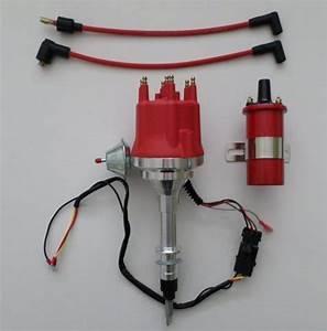 Amc 258 Distributor Wiring Diagram