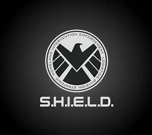 Download Shield wallpapers to your cell phone - avengers ...