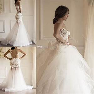 yasmine yeya wedding dresses prices 27 with yasmine yeya With wedding dress prices