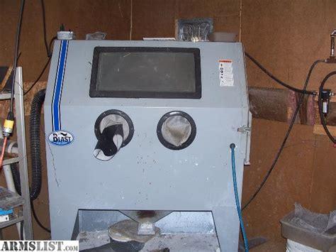 skat blast cabinet 960 cabinets matttroy