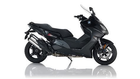 Review Bmw C 650 Sport by 2017 Bmw C 650 Sport C 650 Gt Review Top Speed