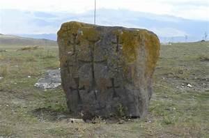 Ark Iron Cross Anchor Stone | Re Legend | Pinterest | Ark ...