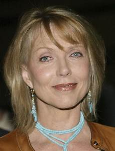 Susan Blakely Pictures and Photos | Fandango