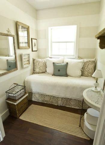 Bedroom Wall Shelves