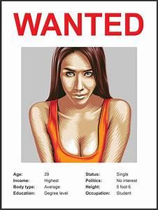 mulher sexy procura homem sintra
