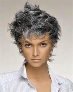 coupe cheveux blancs coupe cheveux blancs