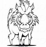 Razorback Boar Vector Royalty Drawing Clipart Logos Arkansas Razorbacks Pig Graphics Getdrawings Tradition Sm Seamartini Sooie Resolution sketch template