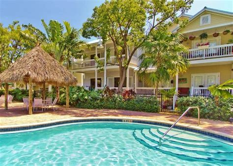 Tiki Hut Definition by 72 Best Florida Images On Florida