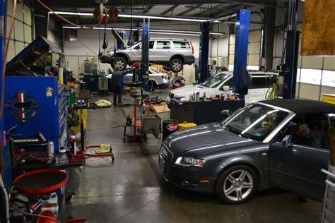 foreign car service reno nv sas automotive