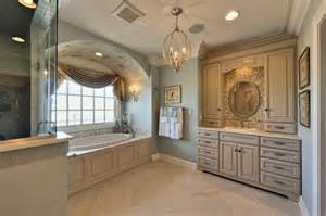 master bathroom design ideas cape shores photo gallery of custom delaware homes by echelon custom homes