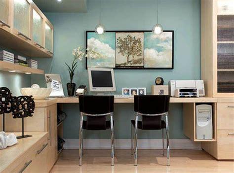 trendy living room study room designs pictures decor ideas trendy mods com