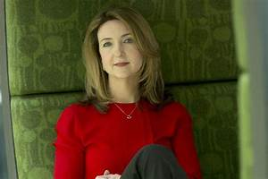 Victoria Derbyshire says first bout of chemotherapy for ...