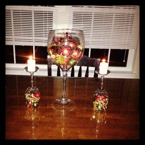 ideas  wine theme kitchen  pinterest wine