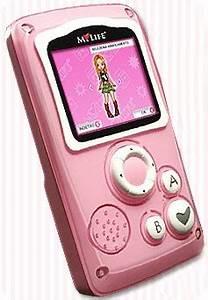 Jeux Pour Fille De 5 Ans : jouet telephone fille jeux pour les filles ~ Voncanada.com Idées de Décoration