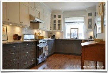 tones  cabinets pl seed pearl  stones throw