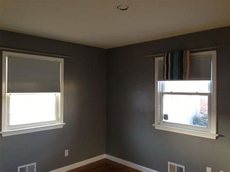 anonymous by behr e s apt bedroom wall room home reno