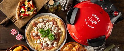 Pizza Fatta In Casa Veloce by Pizza Napoletana Fatta In Casa Pizza In 4 Minuti