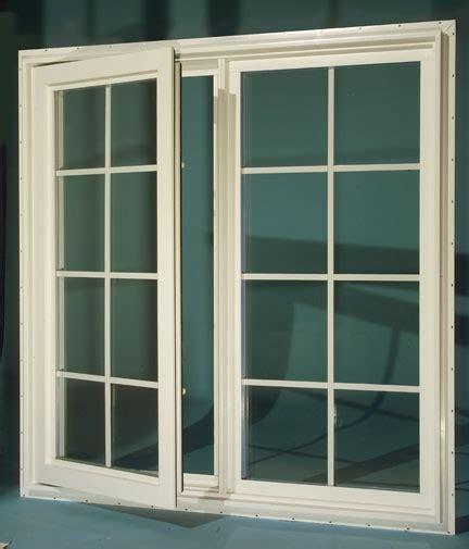 casement  windows hinge   side   window frame allowed  windows   opened