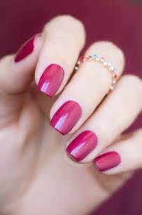 nail design bilder nails 5 besten page 5 of 5 nagel design bilder de
