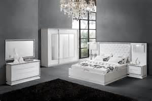 set chambre set de chambre king noir chaios com