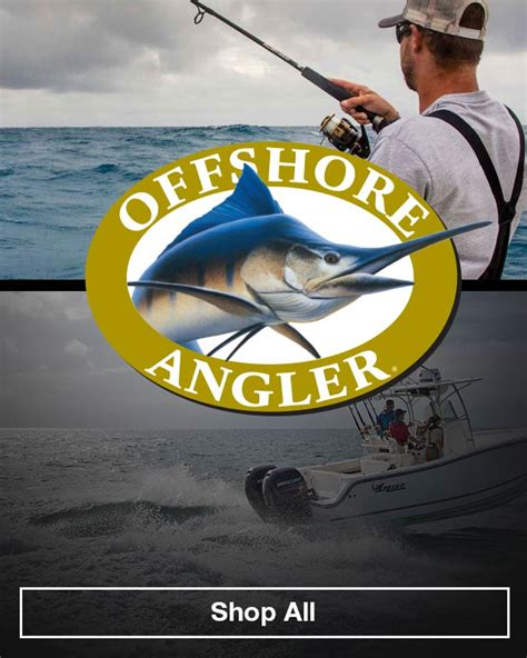 Boat Brands Starting With W by Offshore Angler Tackle Boxes Bags Bass Pro Shops