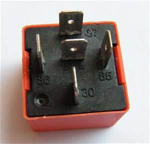 Relais Clio 2 : forum electricit claquement relais et demarrage impossible megane ~ Gottalentnigeria.com Avis de Voitures