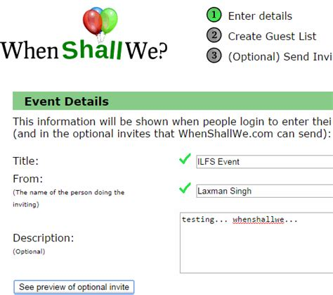 Online Meeting Scheduler, Schedule A Meeting In Three Steps. Electronic Signature Form List Of Emr Systems. How Long Are College Credits Good For. Chiropractic And Medicare Active Storage Raid. Premium For Term Life Insurance Calculator. Program For Scheduling Employees. Low Interest Rates On Mortgages. 2d Game Programming Java Lawn Care Cumming Ga. Insurance Broker Systems Software
