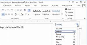 Assign shortcut key homework help greek mythology homework