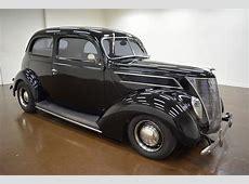 1937 Ford Tudor Humpback Street Rod for sale #76532 MCG